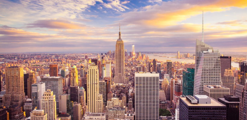 manhattan-new-york-skyscrapers-usa-wallpaper